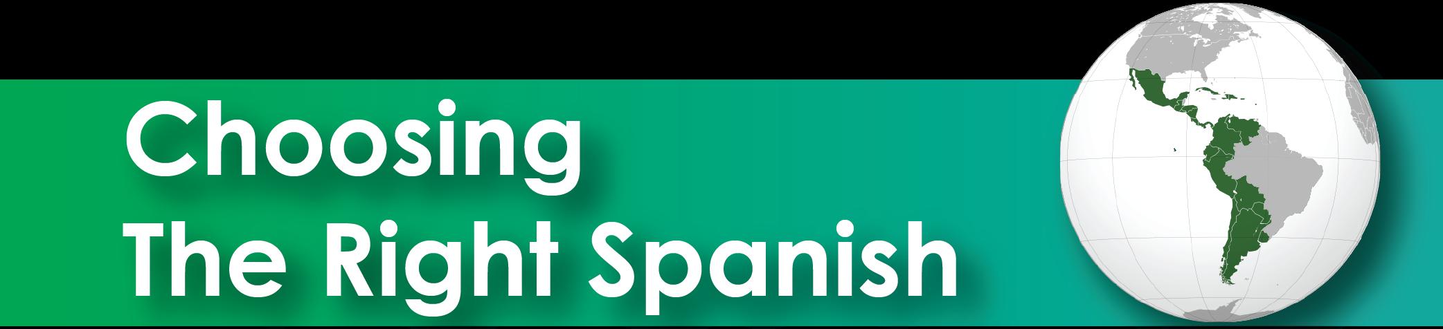 spanish in usa