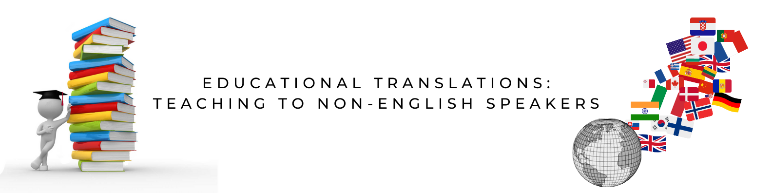 educational translations