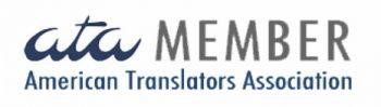 ata-qualified-member