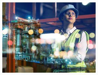 australis-localization-manufacturing-translations-02