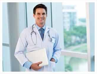 australis-localization-medical-translations-02