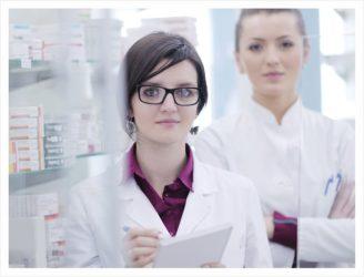 australis-localization-pharma-translations-02