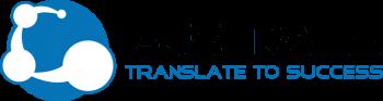australis-localization.com